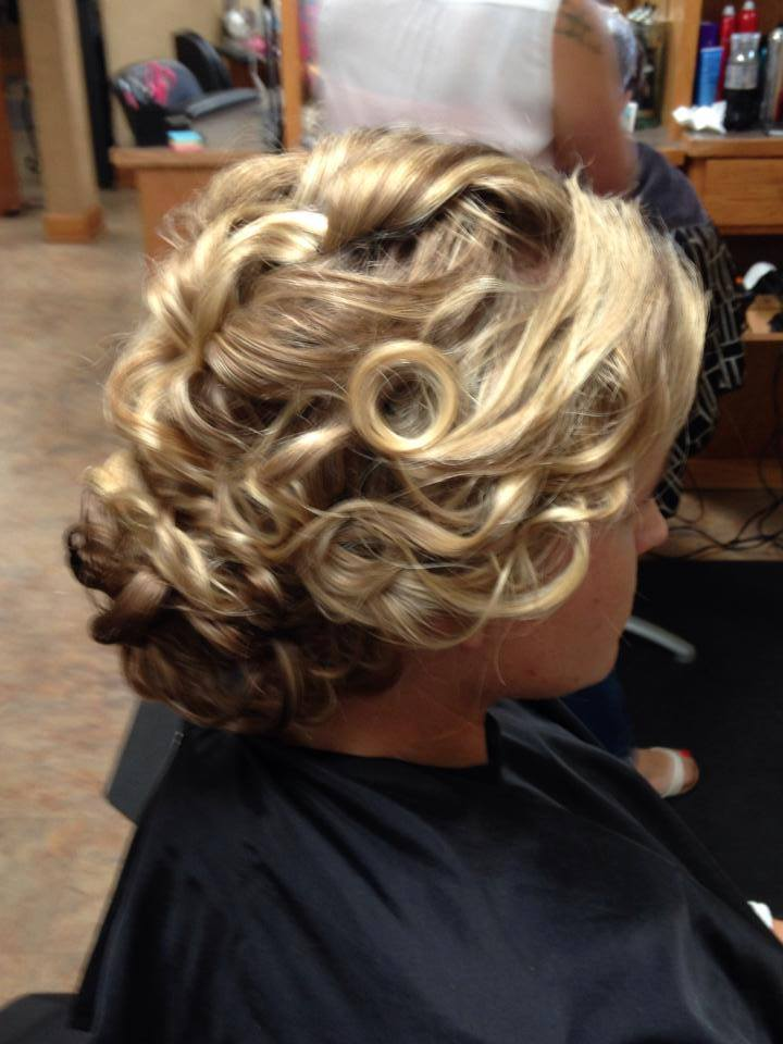 hairstyling billings mt