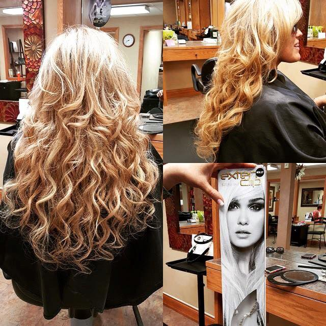 kevin murphy hair products billings mt