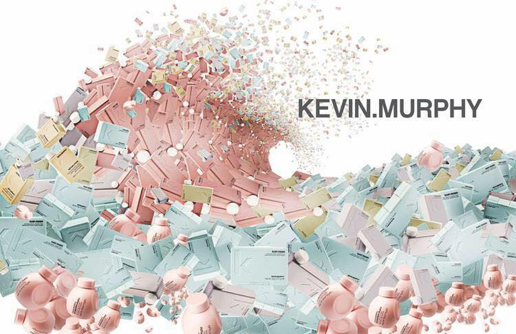 Kevin Murphy Hair Care Products Billings MT