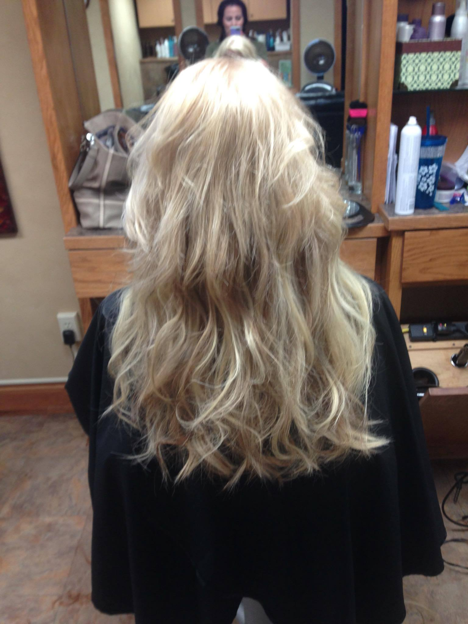 hair extensions billings mt