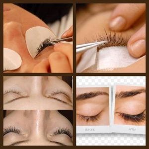 eyelash extensions billings mt